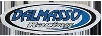 Dalmasso Racing