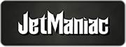 Jetmaniac