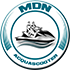MDN Acquascooter