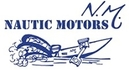 Nautic Motors