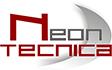 Neon Tecnica Latina